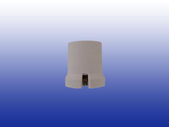 Soquete em Porcelana RCA E27