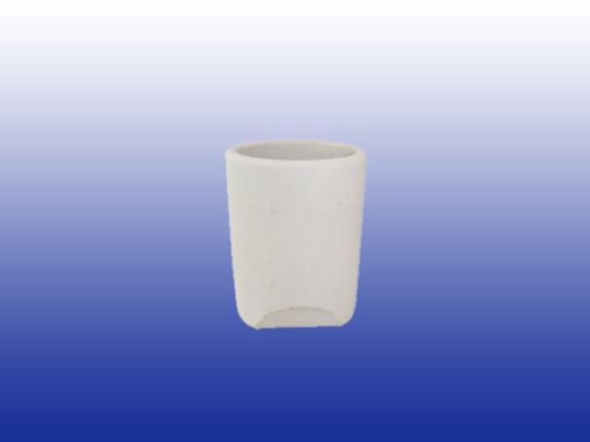 Soquete em Porcelana RCI E27 com presilha - borne