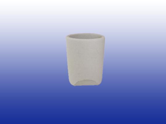 Soquete em Porcelana RCI E27