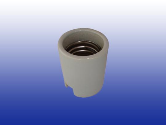Soquete em Porcelana RCI E40
