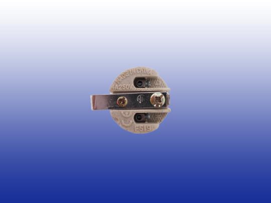 Soquete Cônico RCI E27 com suporte - F519-CS